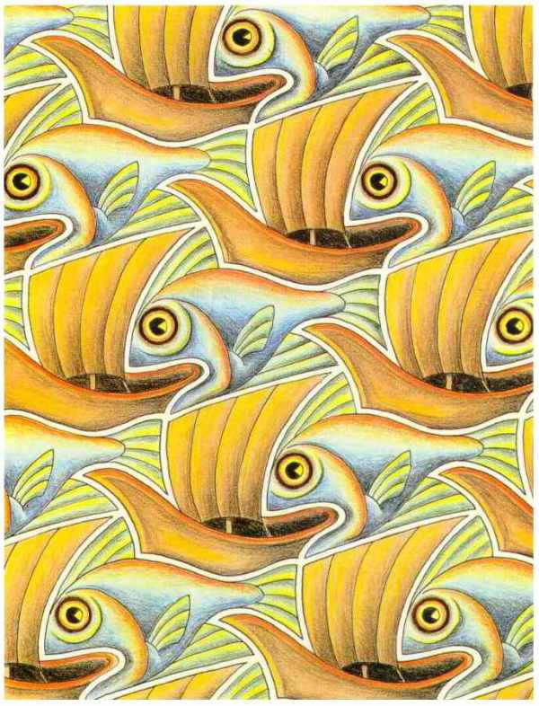 http://i1.wp.com/gcaptain.com/wp-content/uploads/2012/06/escher-fish-boat.jpg?resize=600%2C786