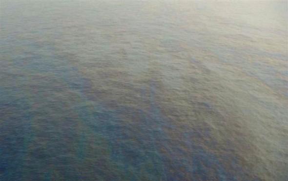 bonga oil spill shell nigeria