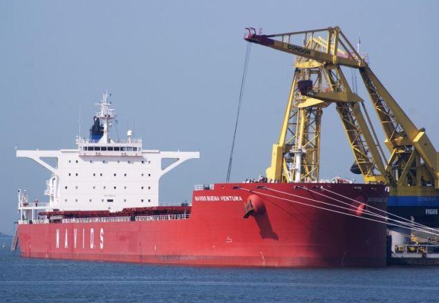 greek navios maritime holdings buena ventura