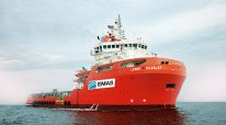 EMAS Marine and EOC Limited Combine Forces