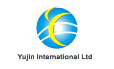 yujin international