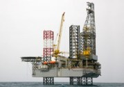 Jack-Up Rig Rates Show No Signs of Letdown with Latest Contract from Glencore