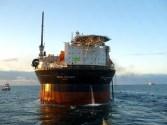 "Dana Petroleum Announces ""Keel Laying"" of New Sevan-Design FPSO"