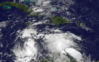 Top Hurricane Tracking Sites [Ranked]