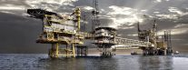 """Maersk Oil CEO: """"We Have to Get More Out of Our Existing Assets"""""""