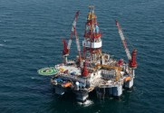 Diamond Offshore Orders $370 Million Semisubmersible