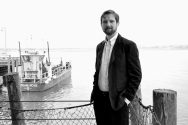 The US Merchant Marine Academy's Silent Ally