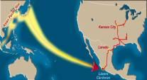 Mexico's New $900 Million Mega-Container Port