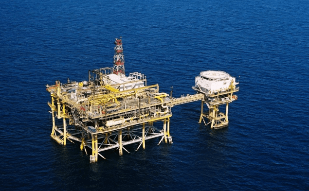 loop louisiana offshore oil port