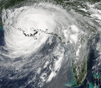 U.S. Gulf of Mexico Production Still Nearly Half Shut-In in Wake of Isaac