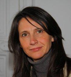 Beatrice Witvoet