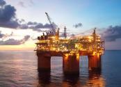 BP Drilling First Producing Wells at Atlantis Since Moratorium