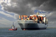 Costamare Reveals Orders for Nine Newbuild Containerships