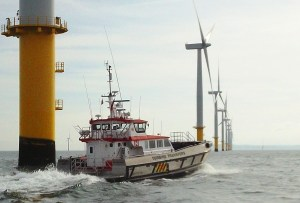 turbine transfers