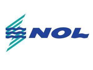 neptune orient lines nol shipping