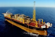MODEC's FPSO Footprint in Brazil Gets Larger with New Order from Petrobras