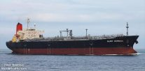 Dozens of Tankers to Converge on New York as Demand for Fuel Skyrockets