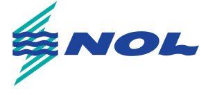 neptune orient lines NOL