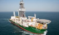 Petrobras Extends Ultra Deepwater Ocean Rig Contracts
