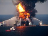BP Reaches $4.5B Settlement with US DOJ, Pleads Guilty to 11 Felony Charges [UPDATE]