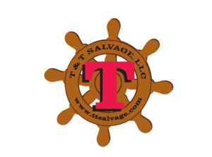 tt-salvage-logo