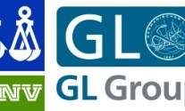 dnv gl group merger