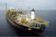 Petrobras' Safety Issues in Campos Basin May Cause More Work Stoppages
