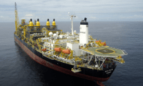 Frade FPSO Finally Given Green Light for Restart by Brazilian Authorities