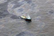 Chevron Nears Settlement in Brazil Over Frade Oil Spill