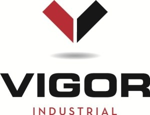 vigor industrial