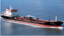 French Tanker Hijacked Off Ivory Coast