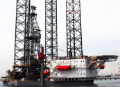 Marco Polo Marine Expands into Offshore Drilling With Latest Order