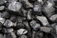 Coal to Surpass Oil as Key Fuel of the Global Economy