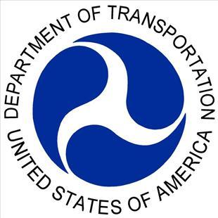 department of transportation us dot