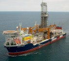 Statoil Contracts the Stena Carron to Drill off Angola, Sends the Discoverer Americas to Mozambique