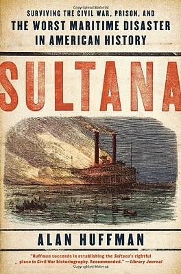 sultan cov