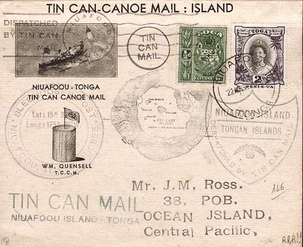 tincan2