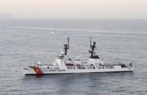 Coast Guard 378