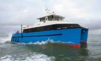 BalticWorkboatsPsgrCat_web