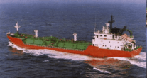StealthGas Redeploys Fleet of LPG Ships to U.S. as Huge New Market Develops