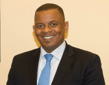 Obama To Nominate Anthony Foxx As Transportation Secretary