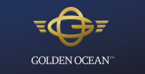 Golden Ocean Posts $135 Millon Loss as Ship Scrapping Accelerates