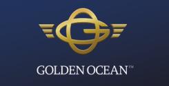 golden ocean group