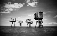 Historic Sea Forts of England