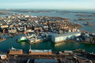 France Spurns Call To Take Over STX's Saint-Nazaire Shipyard