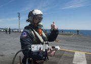 (U.S. Navy photo/Released)
