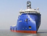 Zhejiang Delivers 2nd of 12 Ulstein PSVs to Seatankers [UPDATED]