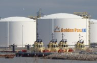 FID Has NOT Been Made on Golden Pass LNG Export Plant [UPDATE]
