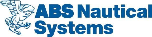 abs nautical systems logo
