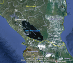 Chinese Firm Plans to Build $40 Billion Nicaraguan Canal